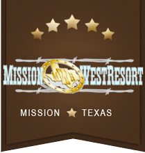 Mission West RV Park